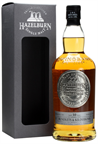Hazelburn Scotch Single Malt 10 Year...